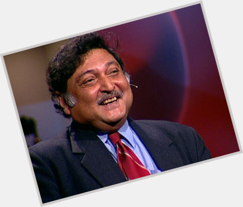 Sugata Mitra marriage 3.jpg
