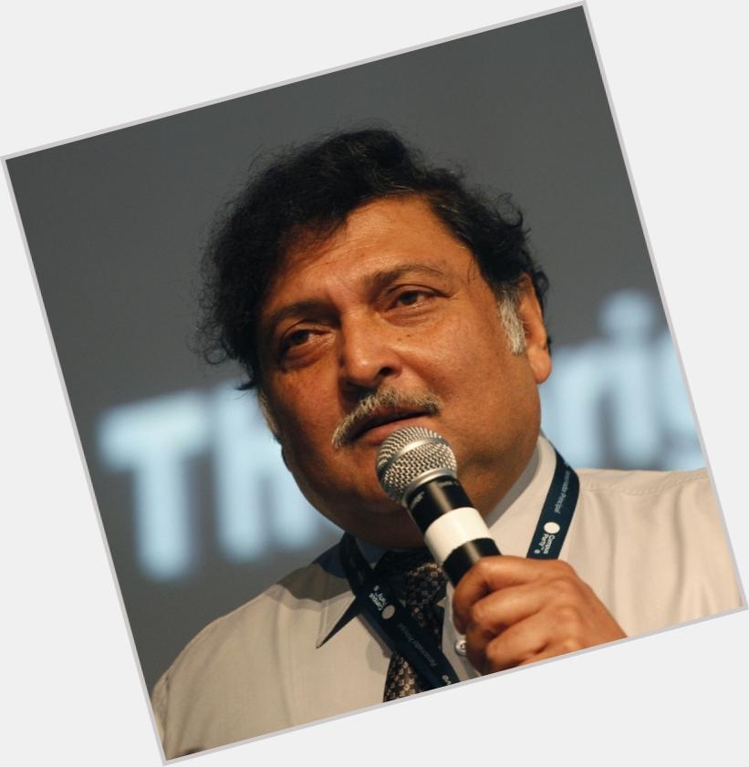 Sugata Mitra new pic 1.jpg