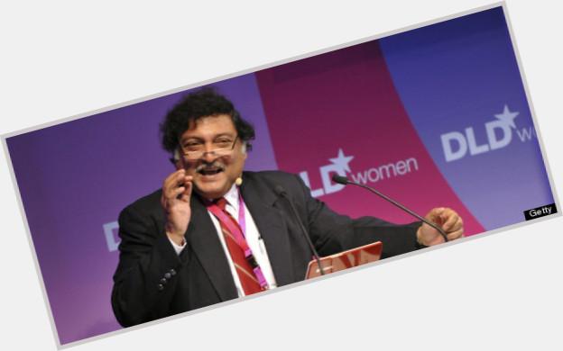 Sugata Mitra new pic 7.jpg