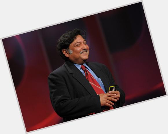 Sugata Mitra where who 6.jpg