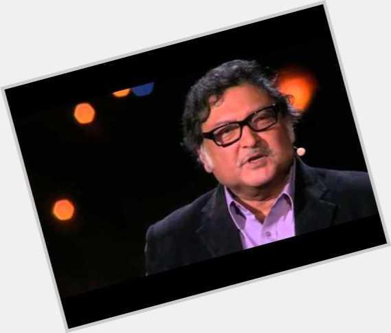 Sugata Mitra where who 8.jpg