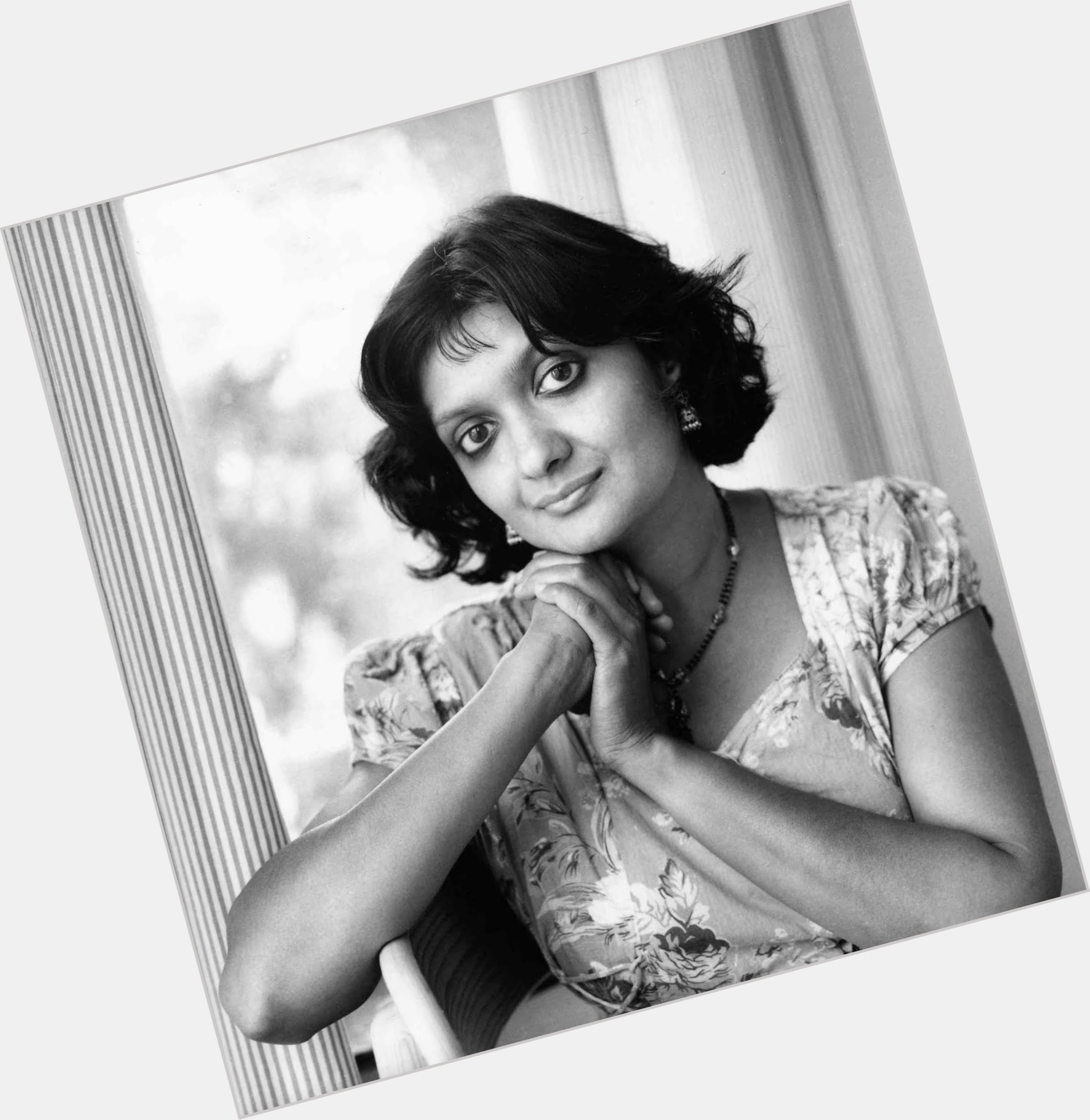 sujata bhatt the stare View sujata bhatt's profile on linkedin, the world's largest professional community sujata has 1 job listed on their profile see the complete profile on linkedin and discover sujata's connections and jobs at similar companies.