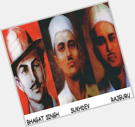 "<a href=""/hot-men/sukhdev-thapar/where-dating-news-photos"">Sukhdev Thapar</a> Average body,"