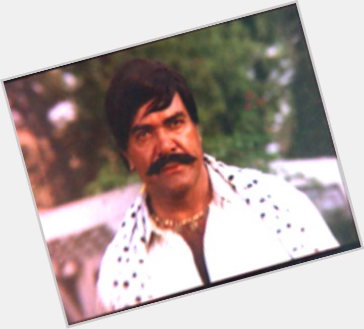 "<a href=""/hot-men/sultan-rahi/where-dating-news-photos"">Sultan Rahi</a>"