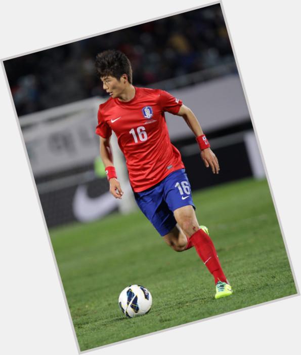 Sung Yueng Ki new pic 1.jpg