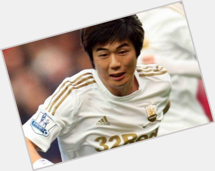 Sung Yueng Ki sexy 6.jpg