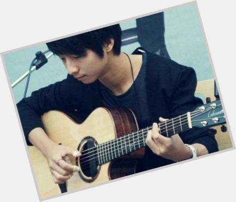Sungha Jung birthday 2015