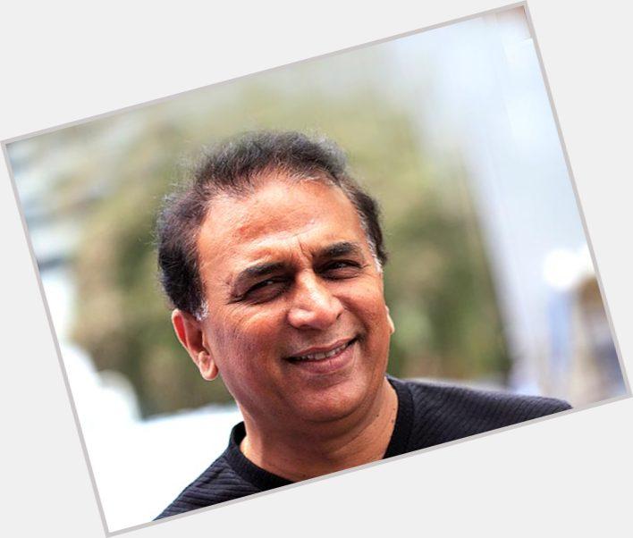 Sunil Gavaskar birthday 2015