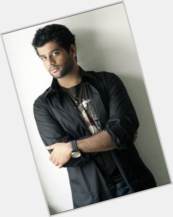 Sunkrish Bala exclusive hot pic 5.jpg