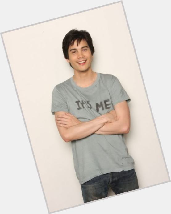 """<a href=""""/hot-men/sunny-suwanmethanon/where-dating-news-photos"""">Sunny Suwanmethanon</a>"""