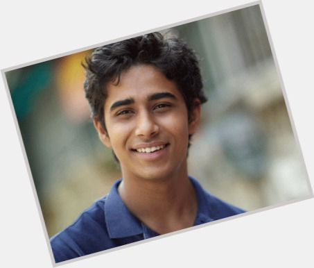 Suraj Sharma new pic 1