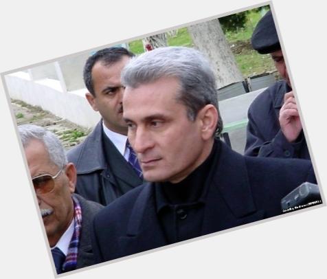 Surat Huseynov birthday 2015