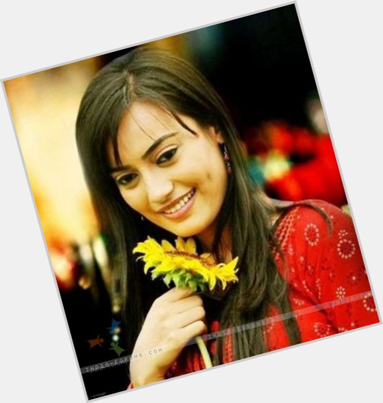 Surbhi Jyoti birthday 2015