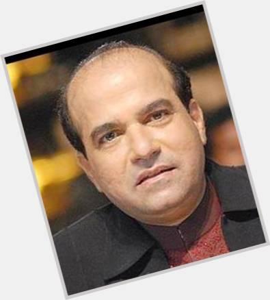 Suresh Wadkar birthday 2015