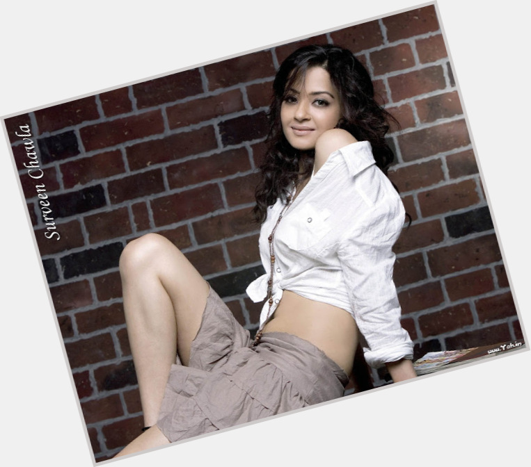 Surveen Chawla body 5.jpg