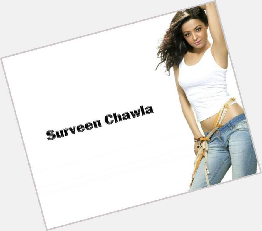 Surveen Chawla dating 2.jpg
