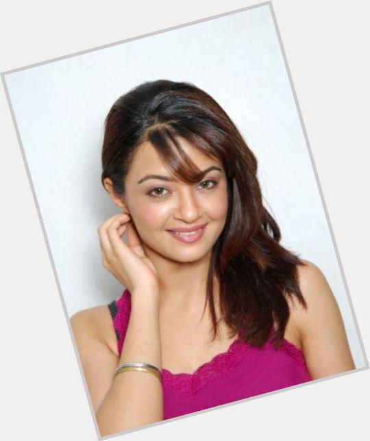 Surveen Chawla sexy 0.jpg