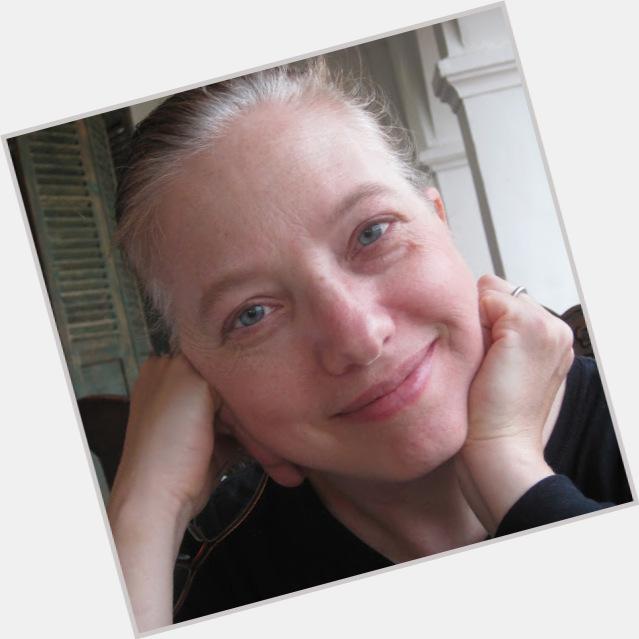 Susan Berger new pic 1.jpg
