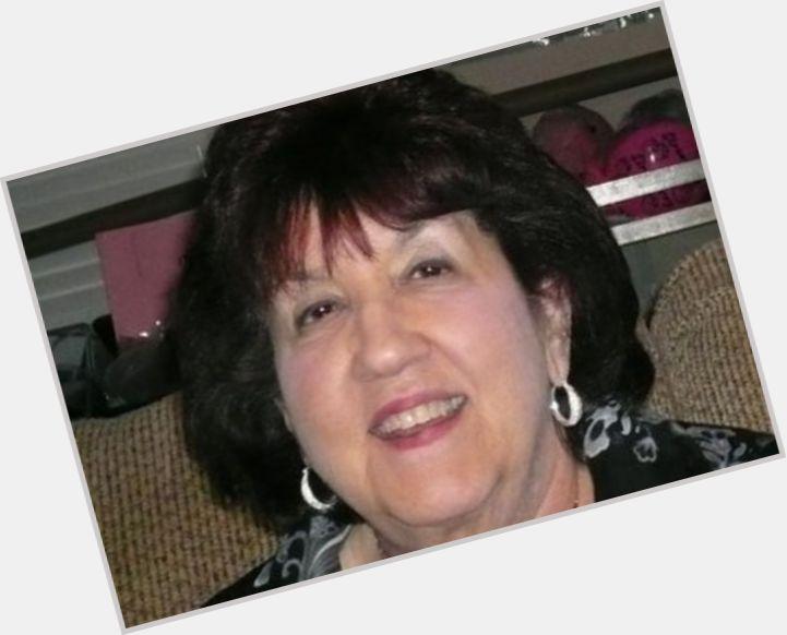 Susan Berger new pic 6.jpg