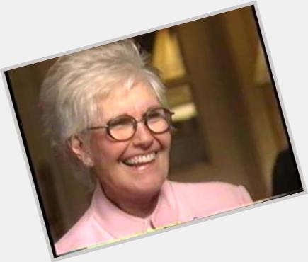 Susan Buffett birthday 2015
