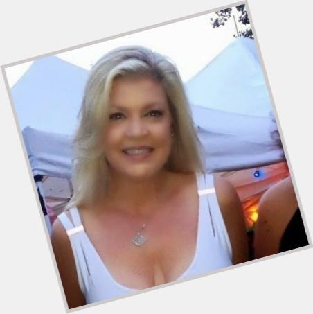Susan Curtis Nude Photos 27