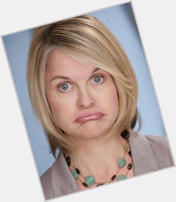 Susan Isaacs new pic 1