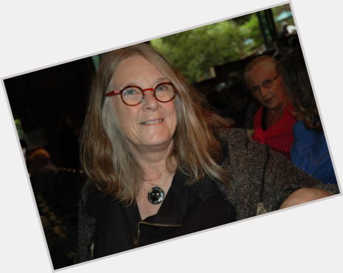 Susan Musgrave birthday 2015