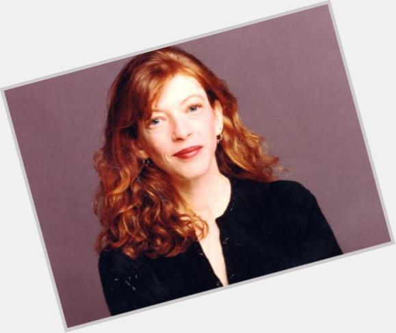 Susan Orlean dating 8.jpg