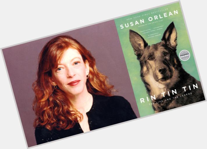 Susan Orlean sexy 0.jpg