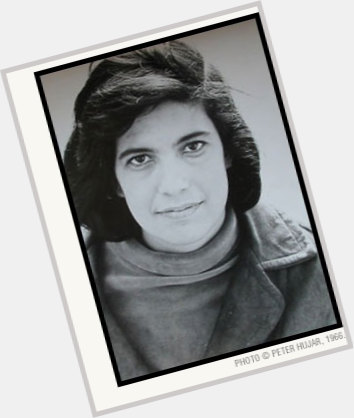 Susan Sontag birthday 2015