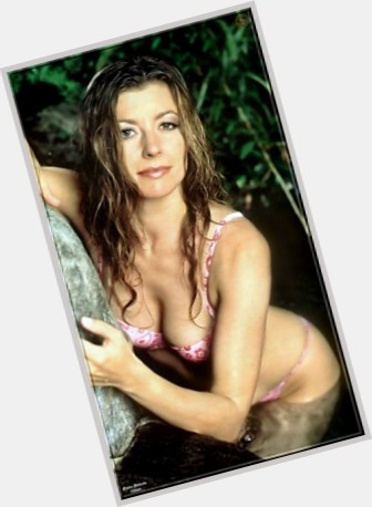 Susan Stahnke   Official Site for Woman Crush Wednesday #WCW