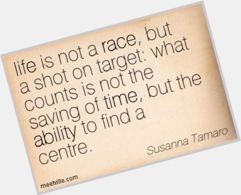 "<a href=""/hot-women/susanna-tamaro/where-dating-news-photos"">Susanna Tamaro</a> Average body,  blonde hair & hairstyles"