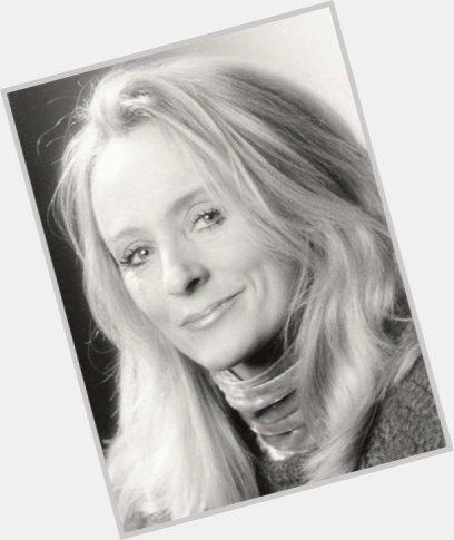 Susanne Breuning Nude Photos 71