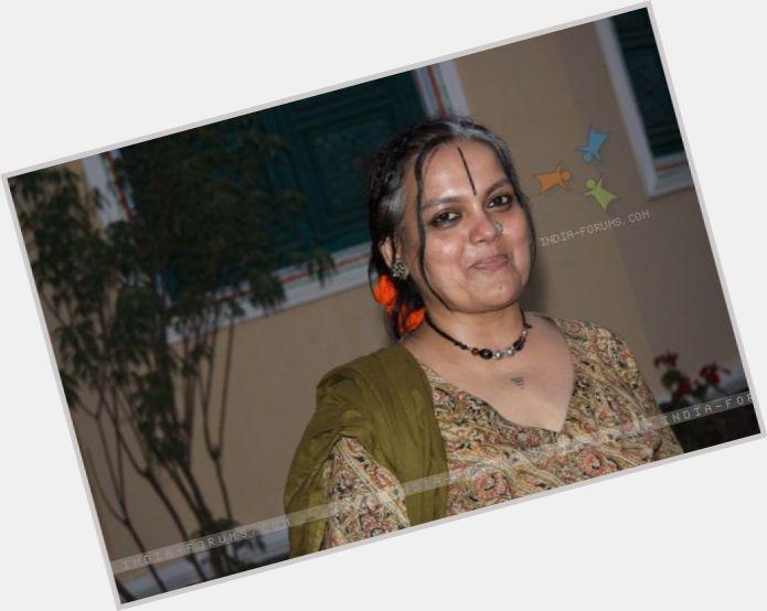 Sushmita Mukherjee body 9.jpg