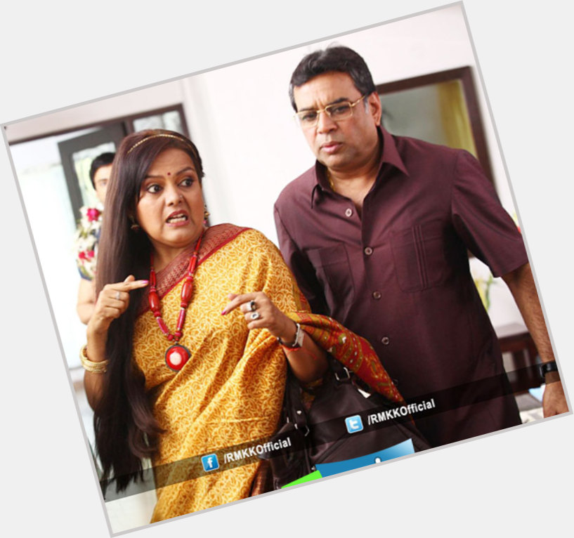 Sushmita Mukherjee dating 3.jpg