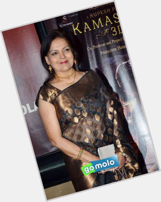 Sushmita Mukherjee exclusive hot pic 4.jpg