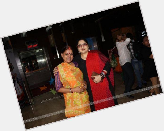 Sushmita Mukherjee new pic 6.jpg