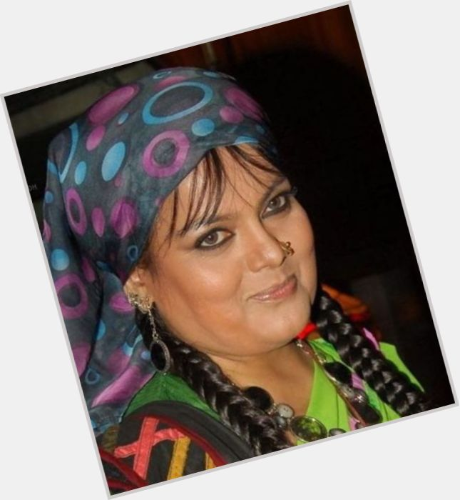 Sushmita Mukherjee new pic 7.jpg