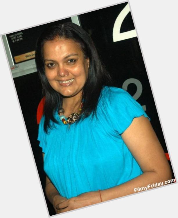 Sushmita Mukherjee sexy 0.jpg