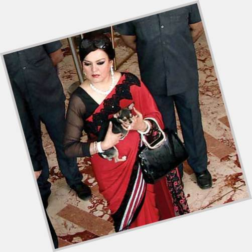 Sushmita Mukherjee where who 8.jpg