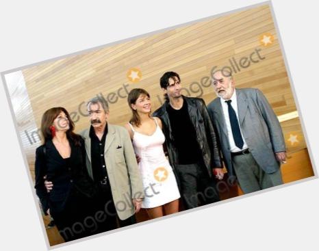 "<a href=""/hot-women/susu-pecoraro/where-dating-news-photos"">Susu Pecoraro</a>"