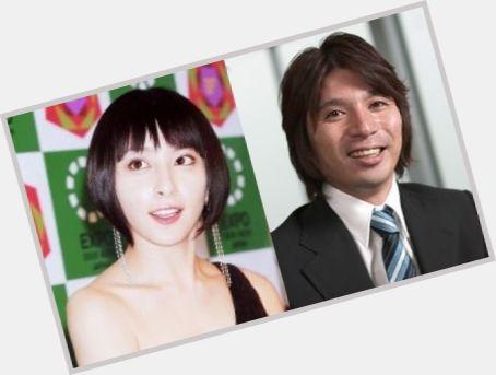 Susumu Fujita new pic 1.jpg