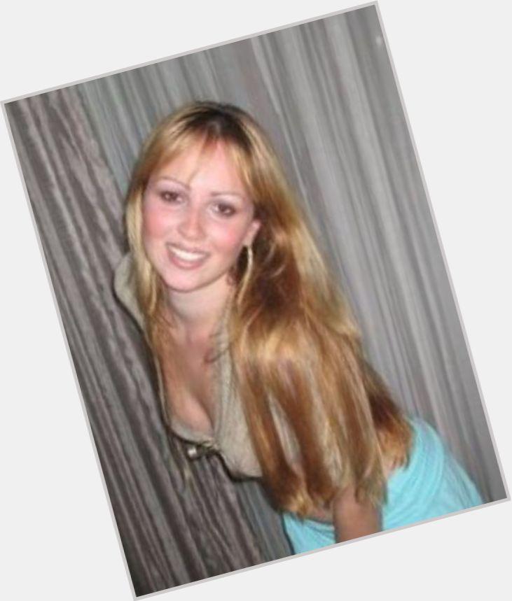 """<a href=""""/hot-women/suzane-von-richthofen/where-dating-news-photos"""">Suzane Von Richthofen</a>"""