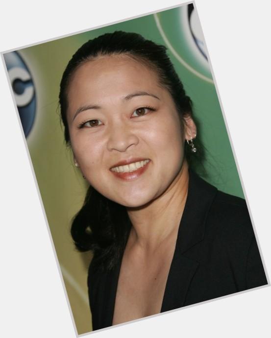 Suzy nakamura dating