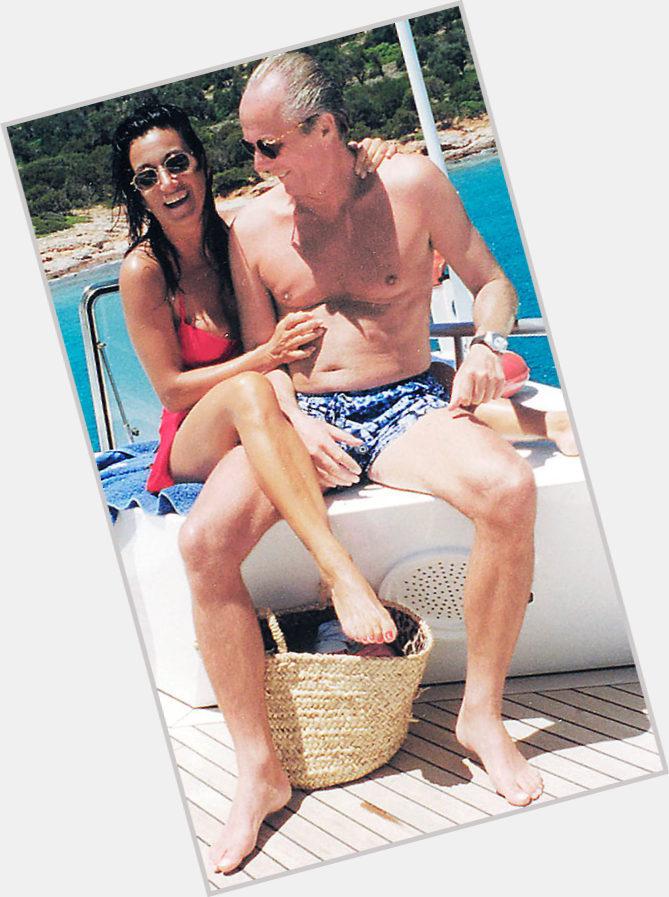 """<a href=""""/hot-men/sven-goran-eriksson/where-dating-news-photos"""">Sven Goran Eriksson</a>"""