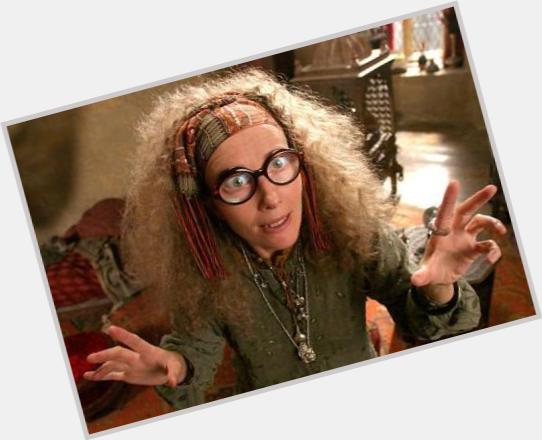 "<a href=""/hot-women/sybil-trelawney/where-dating-news-photos"">Sybil Trelawney</a> Slim body,  light brown hair & hairstyles"