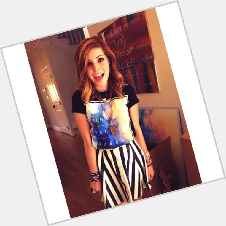 Sydney Sierota where who 5