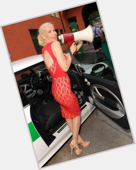 Sylvia Leifheit exclusive hot pic 7.jpg
