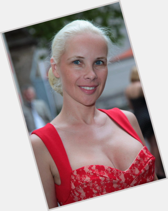 Sylvia Leifheit new pic 1.jpg