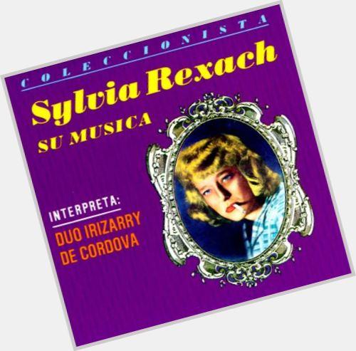 """<a href=""""/hot-women/sylvia-rexach/where-dating-news-photos"""">Sylvia Rexach</a>"""